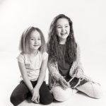 Freya&Clara