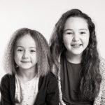 Freya&Clara2
